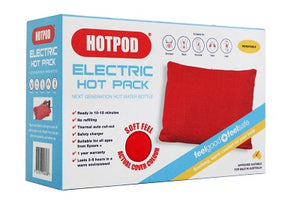 HotPod Electric Hot Pack