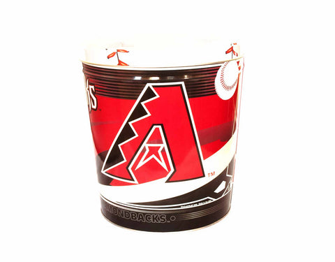 AZ Diamond Backs