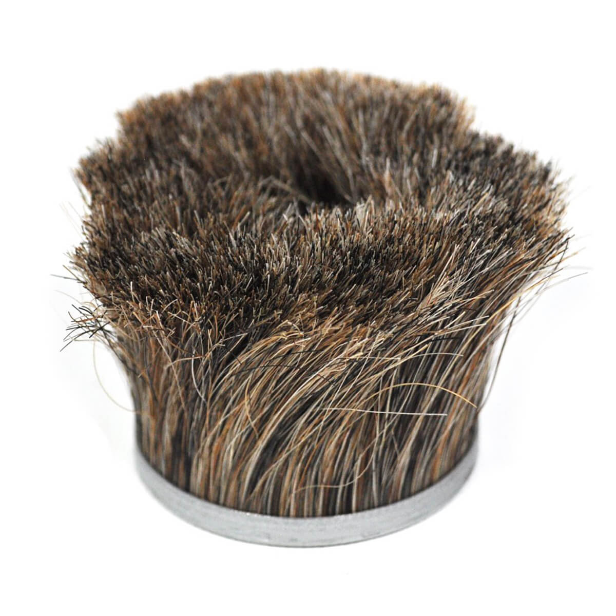Replacement bristles for the Sirena dusting brush attachment