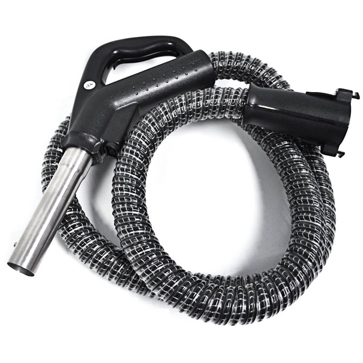 Sirena Electric Hose (OLD model)