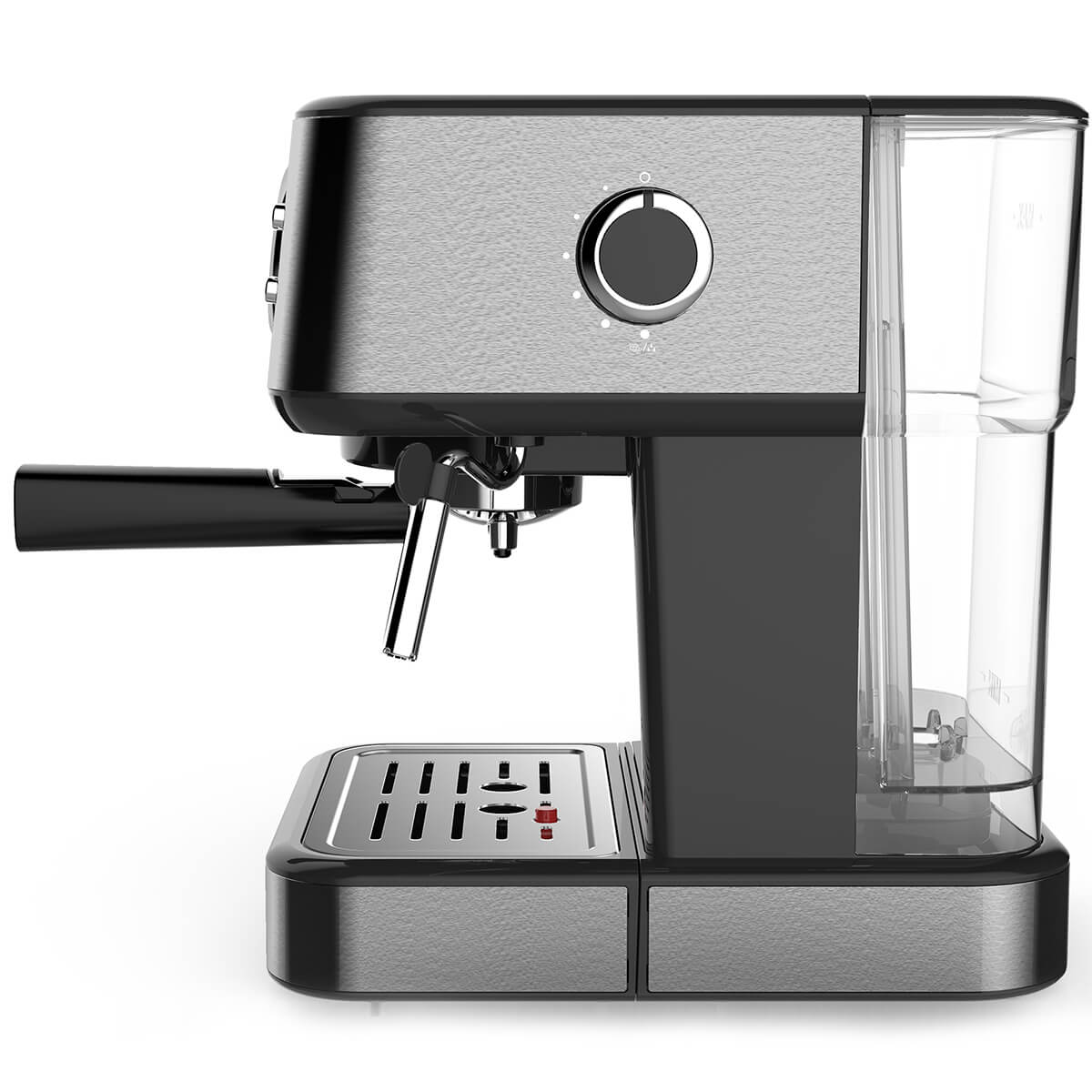Sirena Prestige 15 Bar Espresso Machine