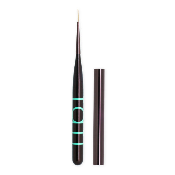 Tati Artchocolat Printemps Brush (Peacock Liner)  + FREE Gift