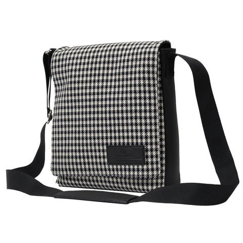Classics - Houndstooth - FastBack Bag