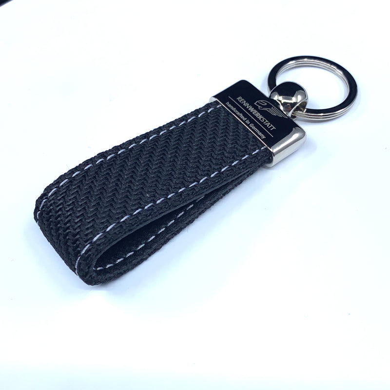 KeyRing - GT3 Touring Fabric