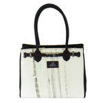 BurnOut - OceanDrive Ladies Handbag