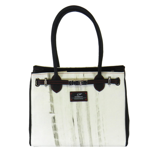 OceanDrive / Ladies Handbag - BurnOut