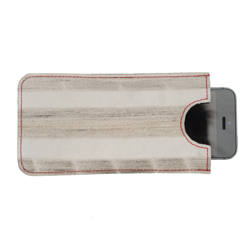 Phone Cover - BurnOut