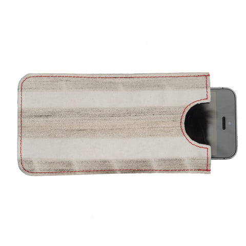 BurnOut - Phone Cover