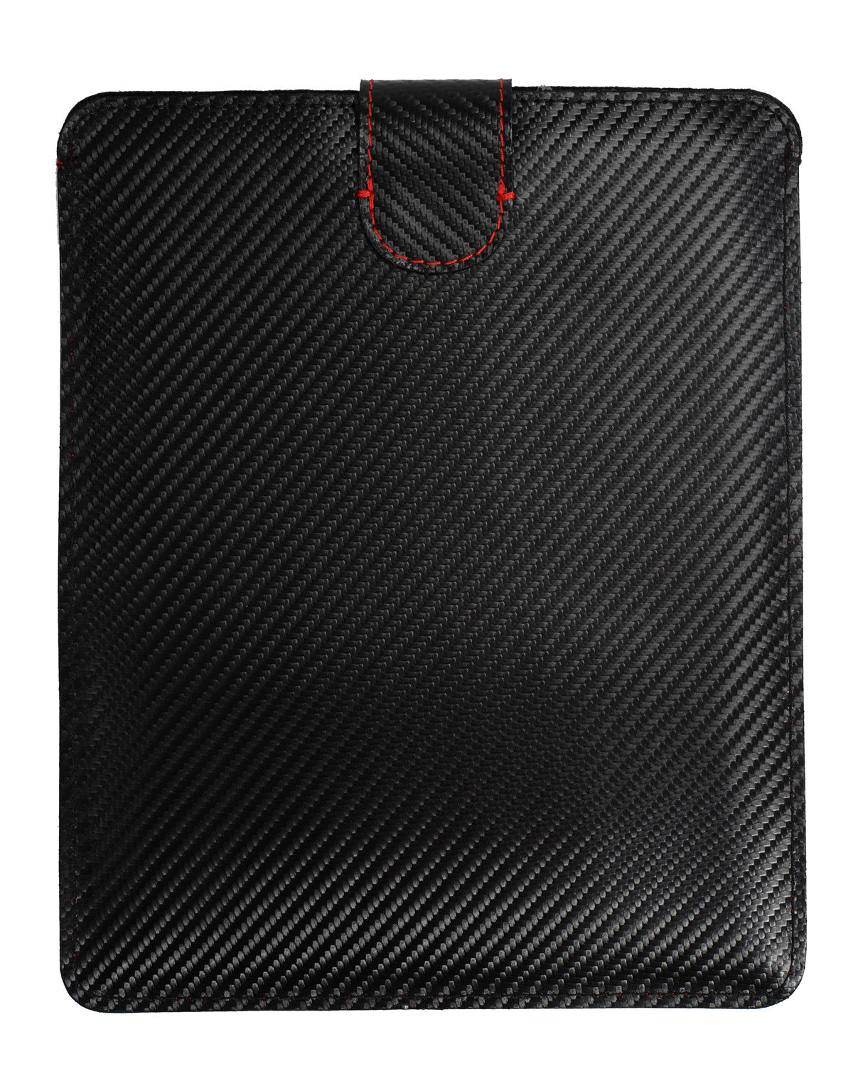 Tablet / iPad Cover - BurnOut