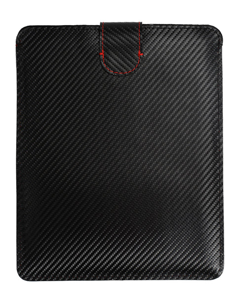 BurnOut - Tablet / iPad Cover