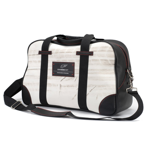 BurnOut - SpeedWeek Bag