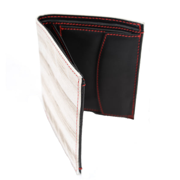 Spender / Men's Wallet - BurnOut