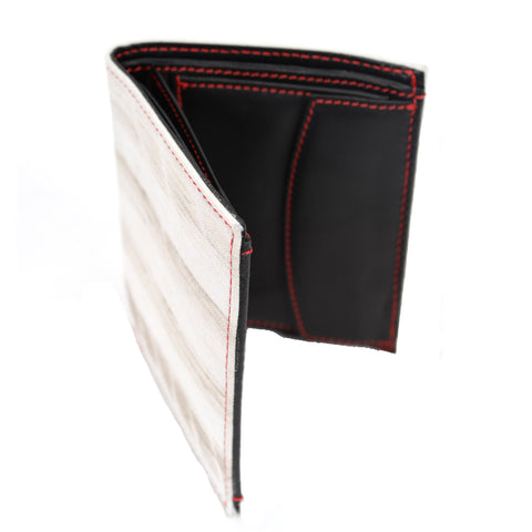 BurnOut - Spender Men's Wallet