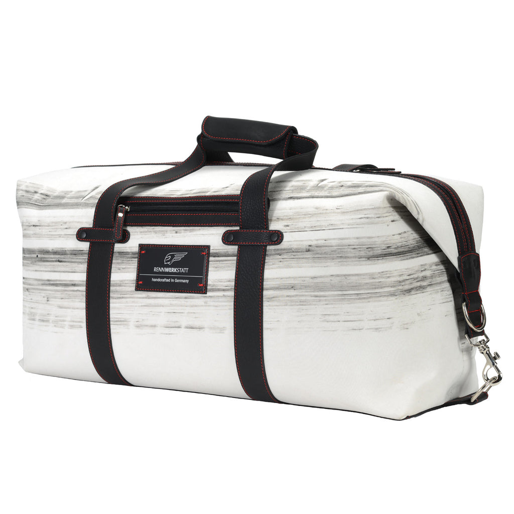 BurnOut - WeekEnder Bag