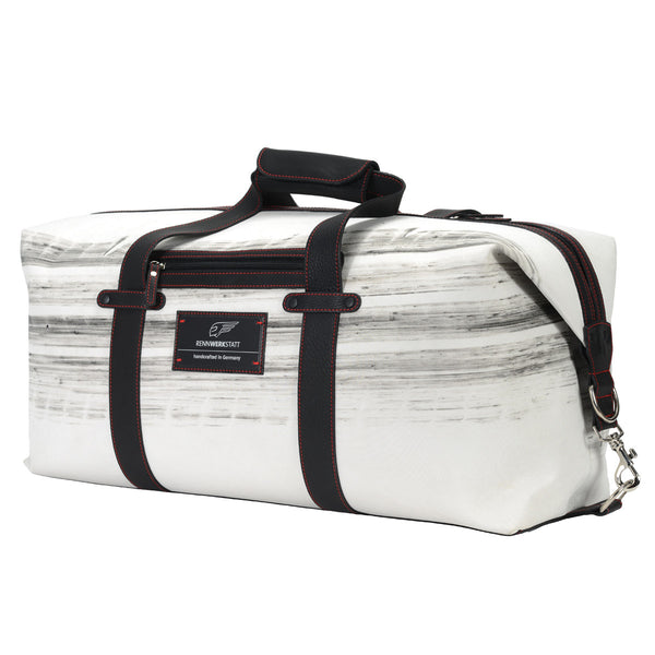 WeekEnder Bag - BurnOut