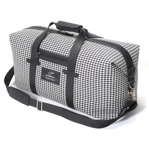 WeekEnder Bag - Customized 'Most Personal'
