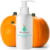 Pumpkin Enzyme Exfoliating Masque