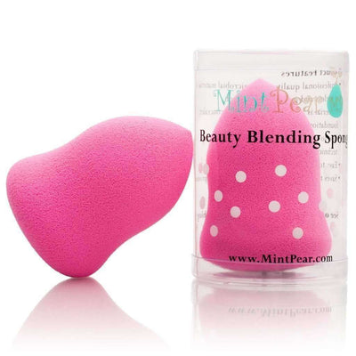 Applicators & Tools - Beauty Blending Sponge