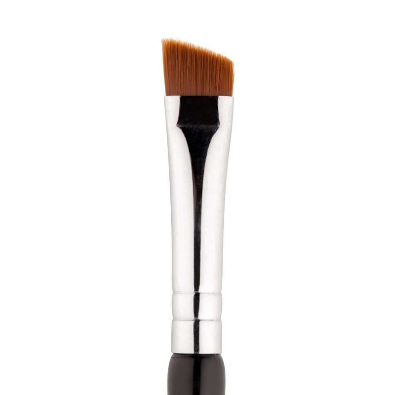 Brow Duo Brush