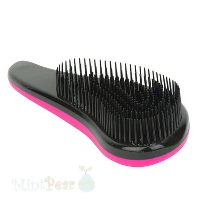 Applicators & Tools - Detangling Hair Brush