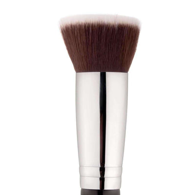 Applicators & Tools - Flat Top Kabuki - Foundation & Blending Brush