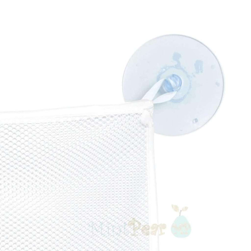 Multi Purpose Antibacterial Organizing Mesh Bag