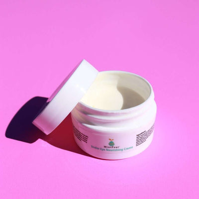 Skincare - Under Eye Nourishing Creme .5oz