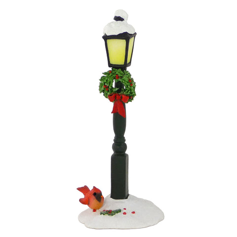 "Wee Forest Folk A-12 ""Lamp Post"""