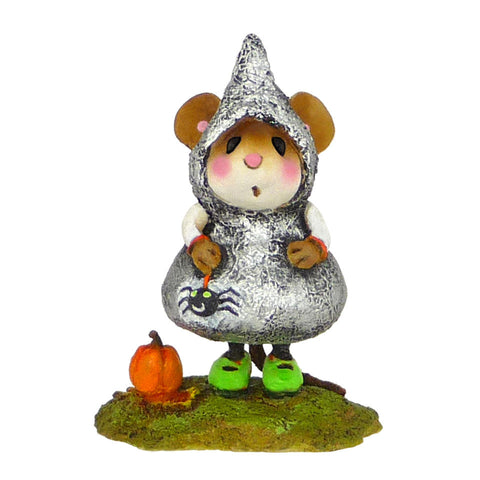 "Wee Forest folk M-465 ""Sweet Treater"""