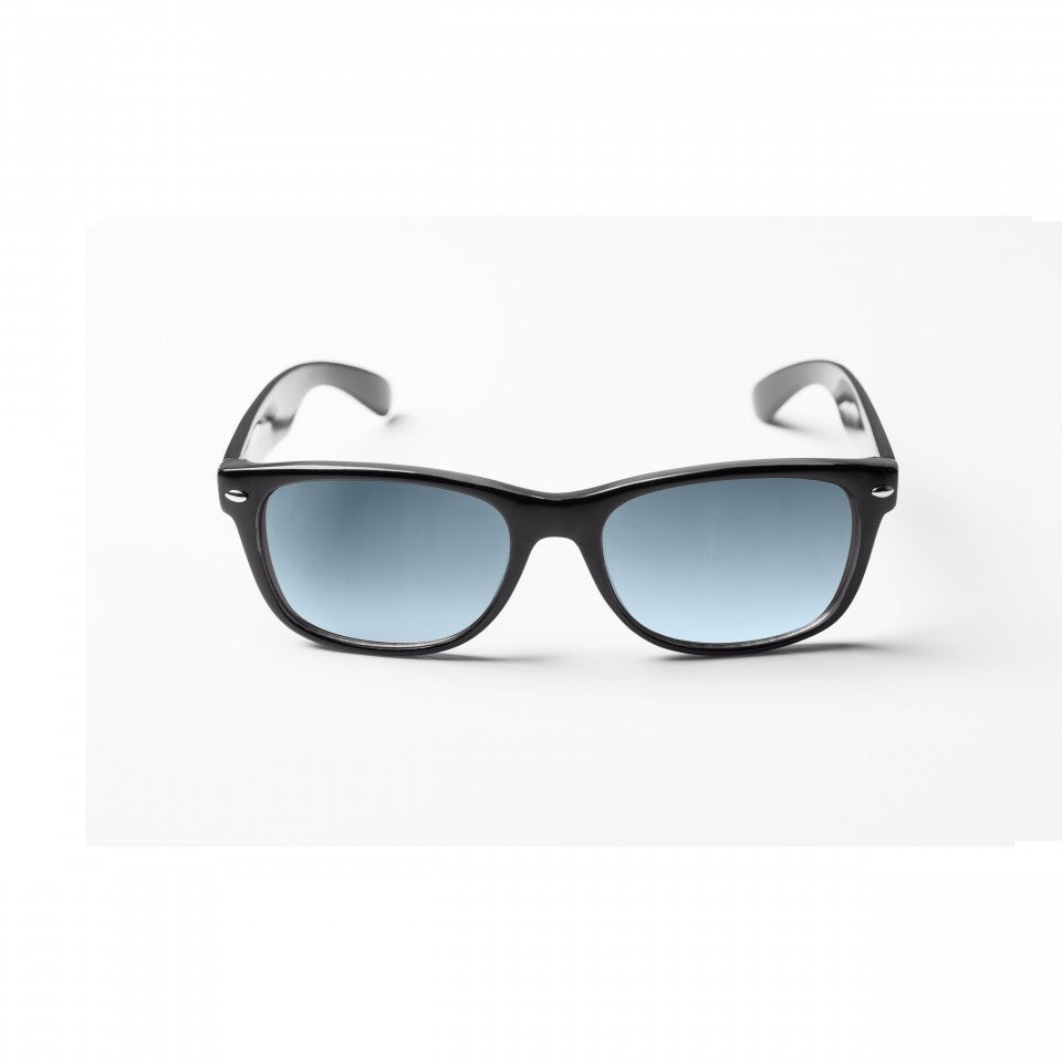 dfd54f15743d The Morrison sunglasses are also a great choice if you re looking for  something with a touch of timeless style. One of my favorite ...