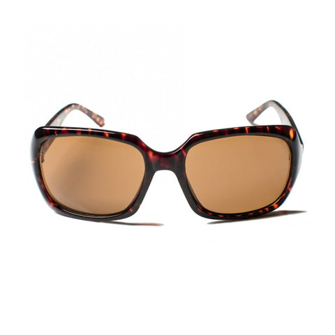 Audrey Sunglasses • 100% UVA + UVB Protection