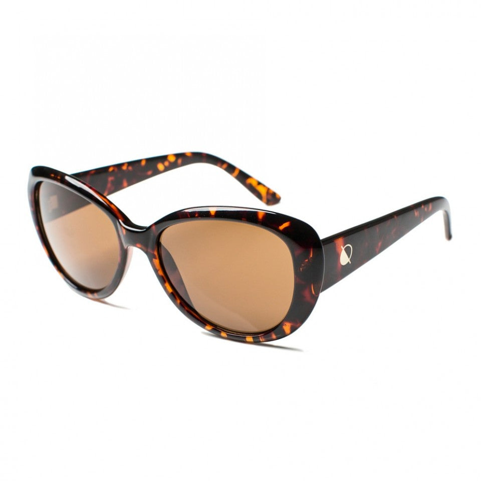 Kitten Sunglasses • 100% UVA + UVB Protection