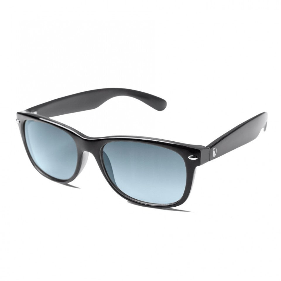 Morrison Sunglasses • 100% UVA + UVB Protection