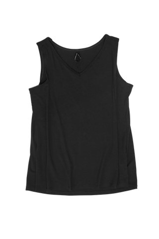 your Beloved Camisole • UPF 50+