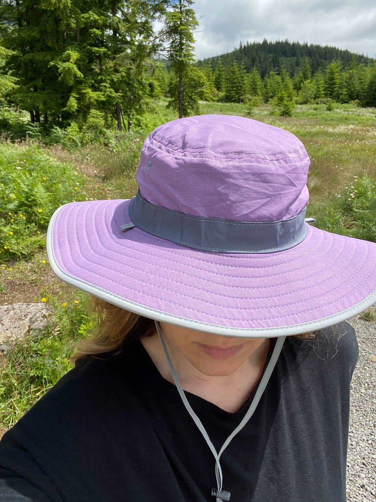 Women's Clear Creek Boonie UPF 50+ Hat
