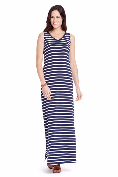 your Favorite Maxi Dress • UPF 50+