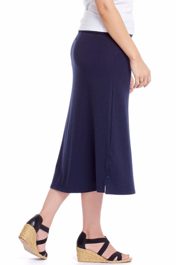 your NEW Darling Midi Skirt • UPF 50+
