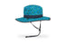 Kids Clear Creek Boonie UPF 50+ Hat