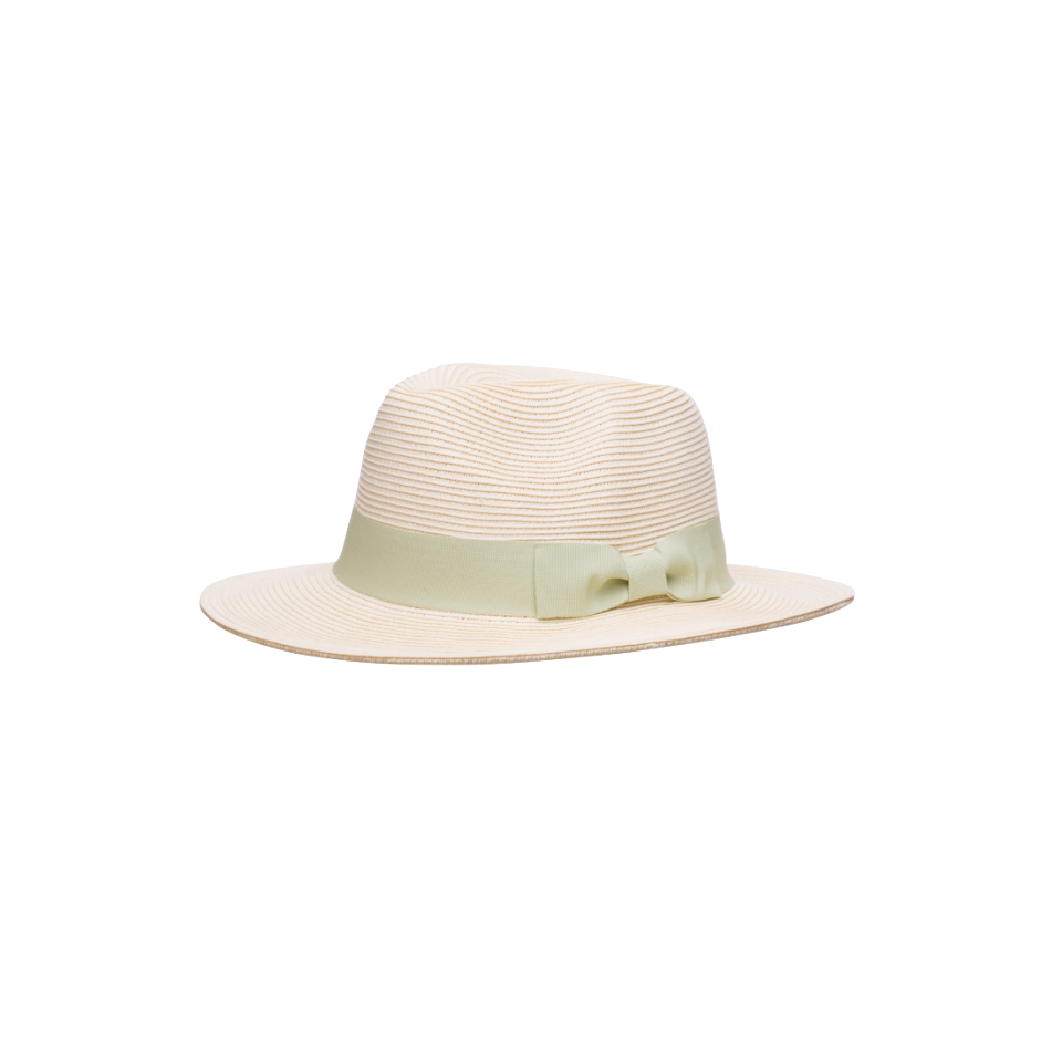 Your JOY Fedora • UPF 50+