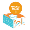 Magnet Magic Box
