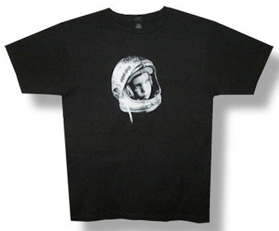 Afghan Whigs-Helmet-Black Lightweight t-shirt