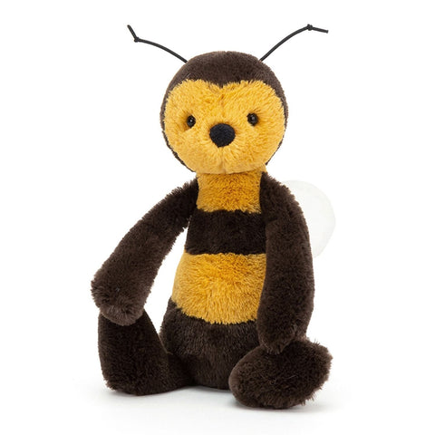Jellycat Small Bashful Bee