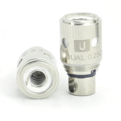 Uwell Crown Replacement Coils 100% Authentic