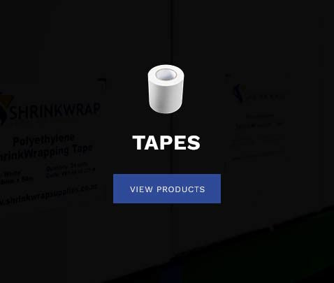 tapes 1