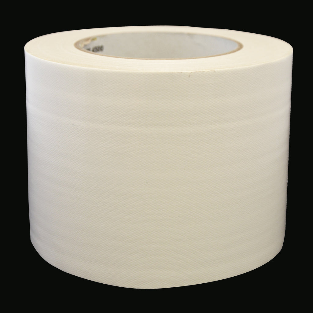Cloth Re-enforced Tape 96mm White