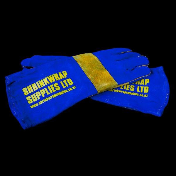 Shrinkwrapping Gloves - Pair