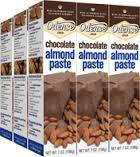 Odense Chocolate Almond Paste 12/7oz