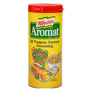 Knorr Aromat All Purpose Seasoning 3.5oz
