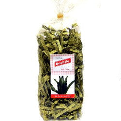 Bechtle Wild Garlic Egg Pasta 12.3oz