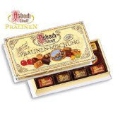 Asbach Assorted Chocolates Small Gift Box 8/4.4oz #2154